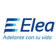 eleapng