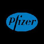 logo pfizer