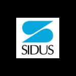 logo sidus