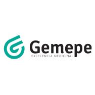Gemepe