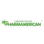 logo Pharmamerican