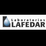 logo LaFedar