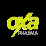 logo oxapharma